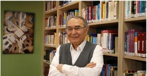 """Prof. Dr. Nevzat Tarhan, """"Farklılıklar Korunarak Güçlü İş Birliği Geliştirebilir!"""""""