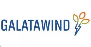 Galata Wind Enerji A.Ş., Halka Arz İçin SPK'ya Başvuru Yaptı
