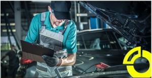 Hyundai Servislerine Kolay Ulaşmanın Yolu: Otolye!