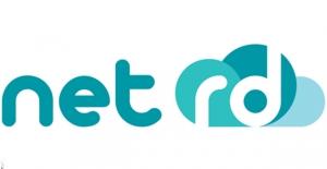 Orion Innovation, Netaş'ın Şirketi NetRD'yi Satın Aldı