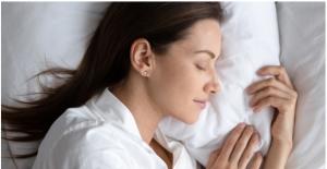 Sabri Ülker Vakfı: Kaliteli Bir Uyku İçin Beslenmeye Dikkat, Fiziksel Aktiviteye Devam