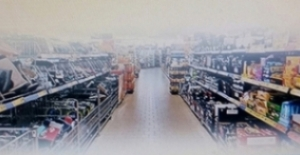 Şubat Ayı Enflasyon Rakamları Açıklandı: TÜFE Aylık 0,91 Arttı
