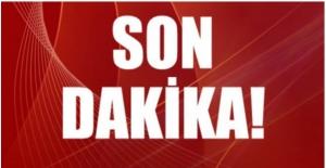 Tatvan'da Askeri Helikopter Düştü! 9 Asker Şehit, 4 Asker Yaralandı