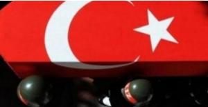 Tatvan'da Meydana Gelen Helikopter Kazasında Şehit Sayısı 10'a Yükseldi