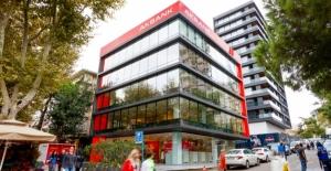 Akbank Sendikasyonunu Yüzde 100'ün Üzerinde Yeniledi