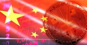 Dijital Yuan Çin'in Birçok Kentinde Kullanılmaya Başlandı