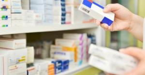 SGK 2020 Yılında Kanser İlaçlarına 5.6 Milyar Lira Kaynak Aktardı
