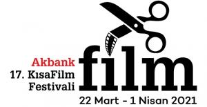 17. Akbank Kısa Film Festivali'nde Ödüller Sahiplerini Buldu