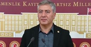 CHP'li Emir: Aile Bakanı, Ailelerin Feryadını Duymazdan Geliyor!