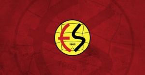 Eskişehirspor, TFF 1. Lig'e Veda Etti