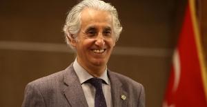 """Prof. Dr. Haydar Sur, """"Ramazan'da 'Ne Olursa Olsun Psikozu'ndan Uzak Durun!"""""""
