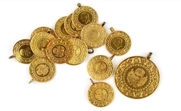 Gram Altından Yatırımcısına Yüzde 20 Kâr