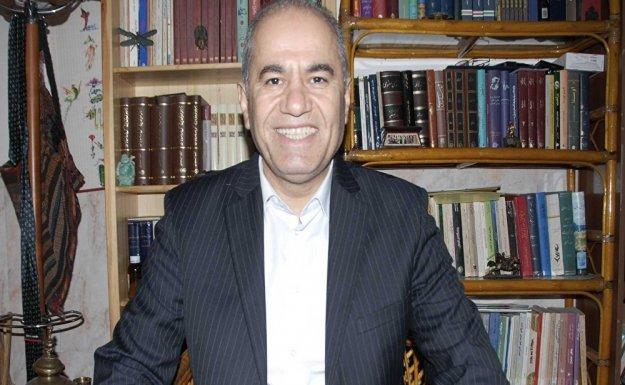 Erbil'den Kuzey Suriye'ye Destek Geldi