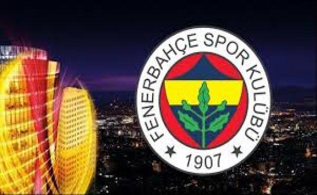 Fenerbahçe Bebek'i UEFA'ya Şikayet Ediyor