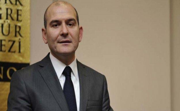 Çalışma Bakanı Sosyal Güvenlik Açığını Açıkladı