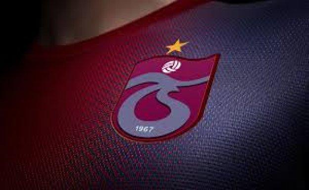 Trabzonspor UEFA'ya Savunma Yapacak