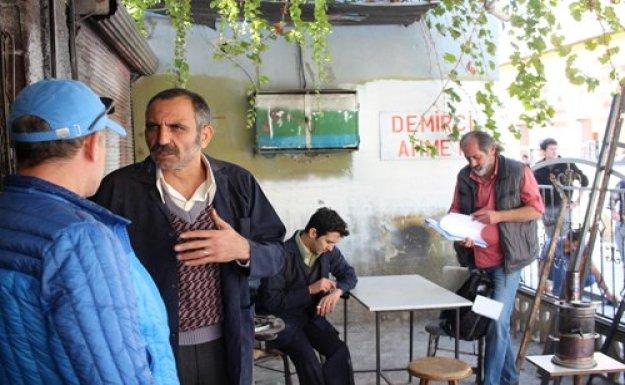12 Eylül Dramı: Ankara Yazı-Veda Mektubu