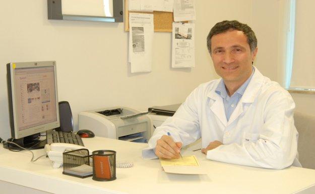 Akciğer Kanserinde Tanı ve Tedavi Süreci