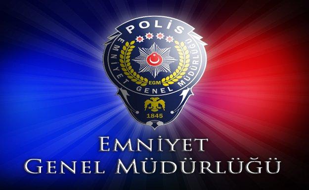 Bodrum'da batan tekne soruşturması devam ediyor: 4 kişi tutuklu