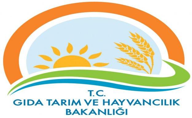 Gıda Bakanlığı Genç Çiftçilere Destek Verecek