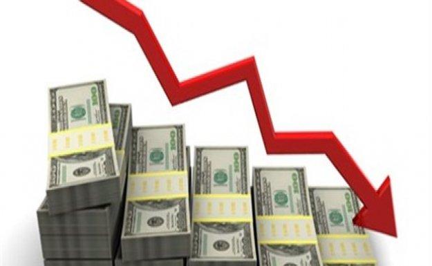 Enflasyon Düştü Dolar Da Düştü
