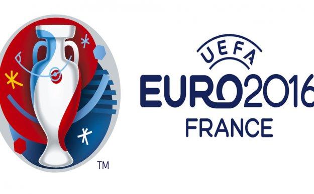 Avrupa Şampiyonası'nda Mücadele eden Takımların Kadroları