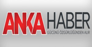 AK Parti MYK'sında Dokunulmazlık Konusu Netleşecek