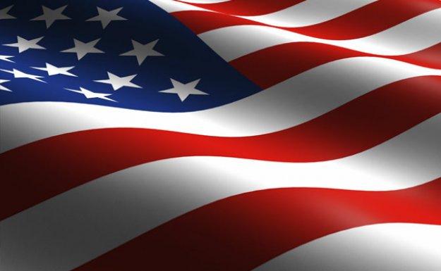 ABD'de Başkanlık Ön Seçimleri Yarın Başlıyor