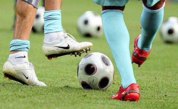 Futbol'da Ara Transfer Dönemi Bitti