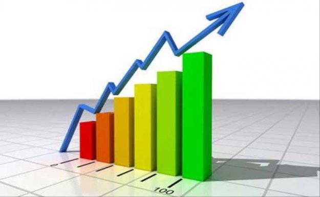 Yıllık Enflasyon 9.58'e Yükseldi