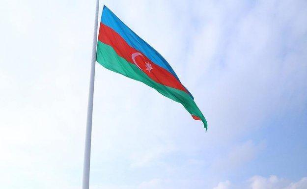 Azerbaycan da Devlet Tahvilleri Piyasaya Sürüldü