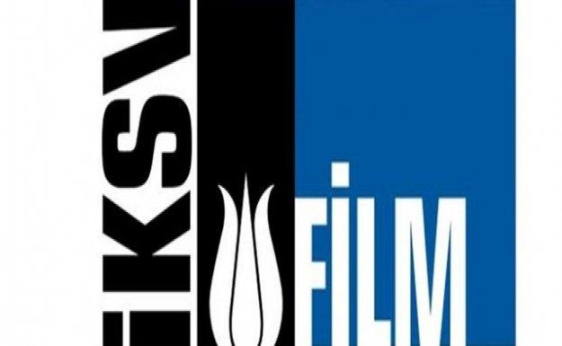 İKSV Film Festivali Yaklaşıyor