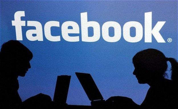 Facebook Video Reklamlarında Yeni Dönem