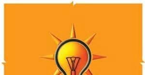 AK Parti Yeni Anayasa Çalışmalarını Yeni Yasama Dönemine Kadar Bekletecek