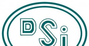 DSİ Personelinden Vekalet Ücreti Kesilmeyecek