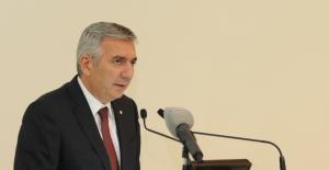 İSO, yüksek katma değerli sektörler için reformcu teşvik sistemi önerdi