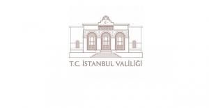 İstanbul Valiliği: Onur Yürüyüşüne İzin Verilmeyecek
