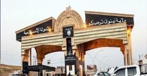 KDP: IŞİD Musul'daki Hükümet Binalarını Boşaltıyor
