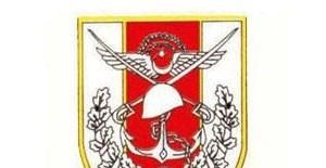 Şemdinli'de Üç Asker Yaralandı