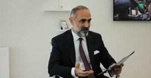 Sıla Grup Afrika'daki Hastalıkları Türkiye'den Tespit Edecek