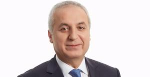 Türkiye Finans'ta Yönetim Değişikliği
