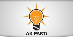 AK Parti, HDP'yle Bayramlaşmayacak