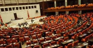 AK Partili Elitaş: Türkiye Siyasetinde Yeni Bir Adım