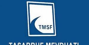 Bank Asya Faaliyetleri TMSF Tarafından Durduruldu
