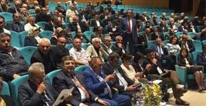 CHP Genel Sekreteri Sındır: Ekip Biçen Yok Kaçıp Göçen Çok