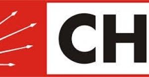 CHP MYK Olağanüstü Toplanacak