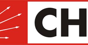 CHP Parti Meclisi Cuma Günü Toplanıyor
