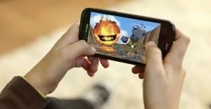 Oyun Severlerin Yüzde 73'ü Telefondan Oyun Oynuyor