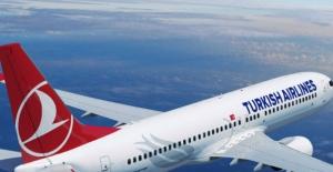 Türk Hava Yollarında Atama