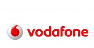 Vodafone'dan Türkiye'de Bir İlk